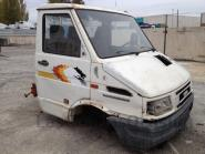 Ver ficha IVECO DAILY 35.10