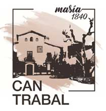 Masia Can Trabal